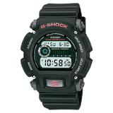 CASIO G-Shock [DW-9052-1VH]
